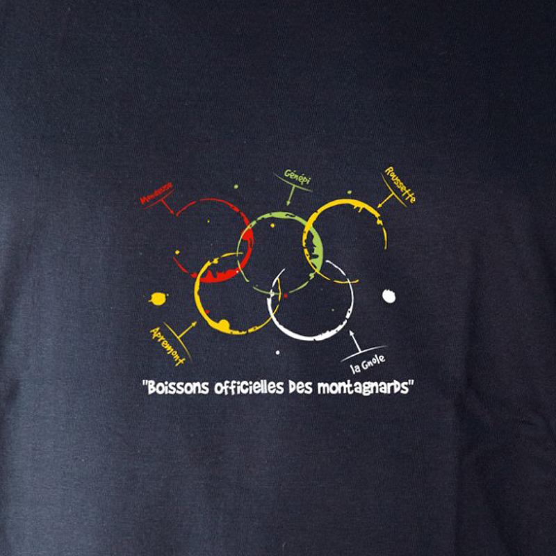 tee-shirt-boisson-officielles