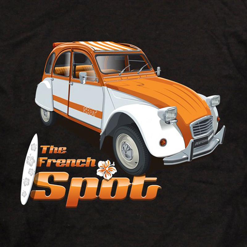 t-shirt-2-cv-the-french-spot