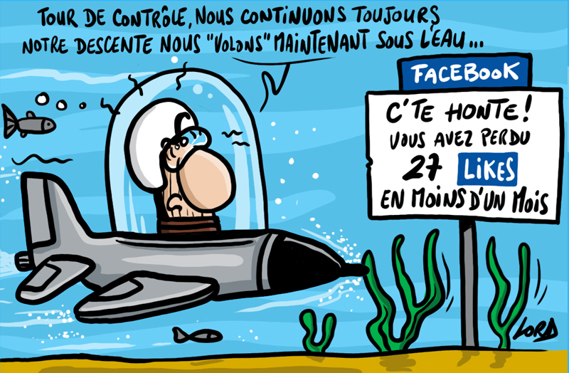 dessin lord facebook 1827