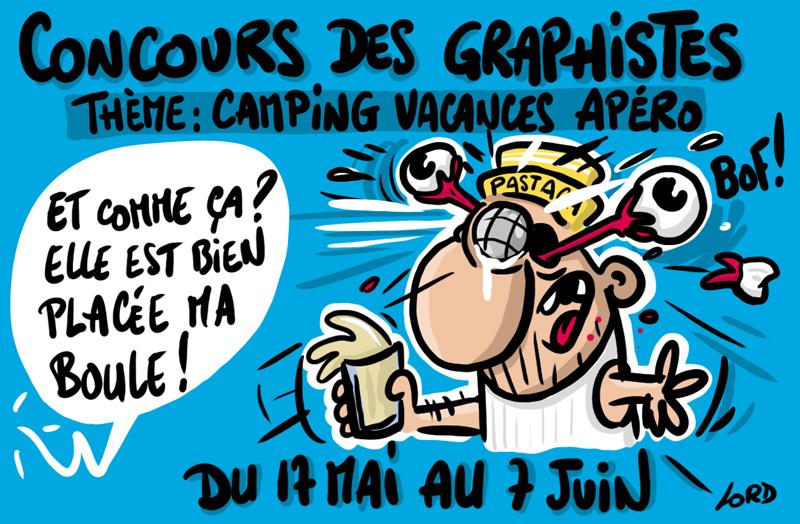concours-camping-vacances-apero