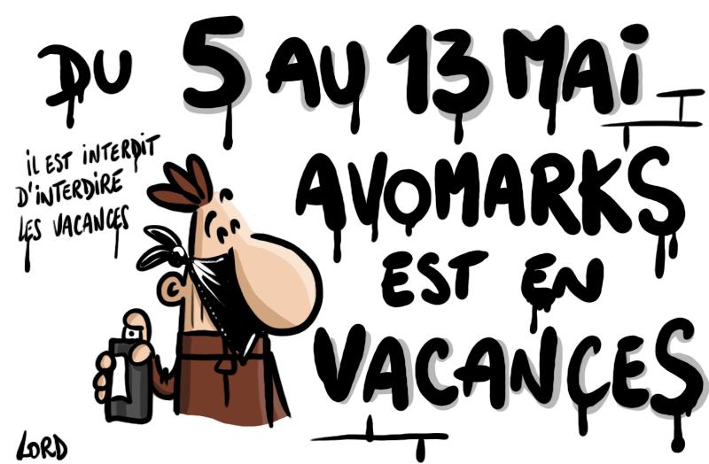 dessin-lord-vacances-mai