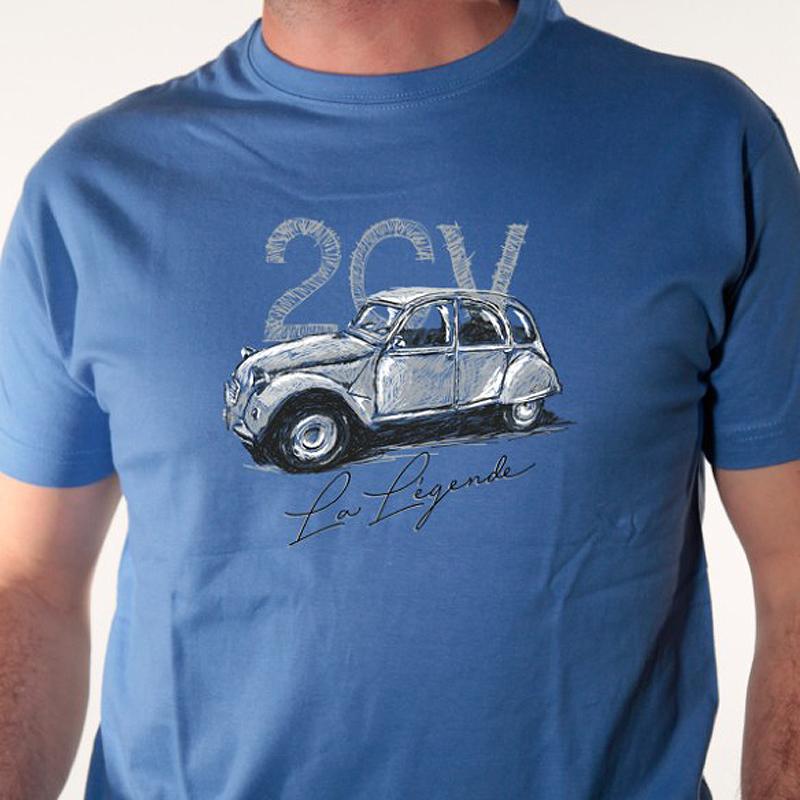 tee-shirt-2-cv-de-legende