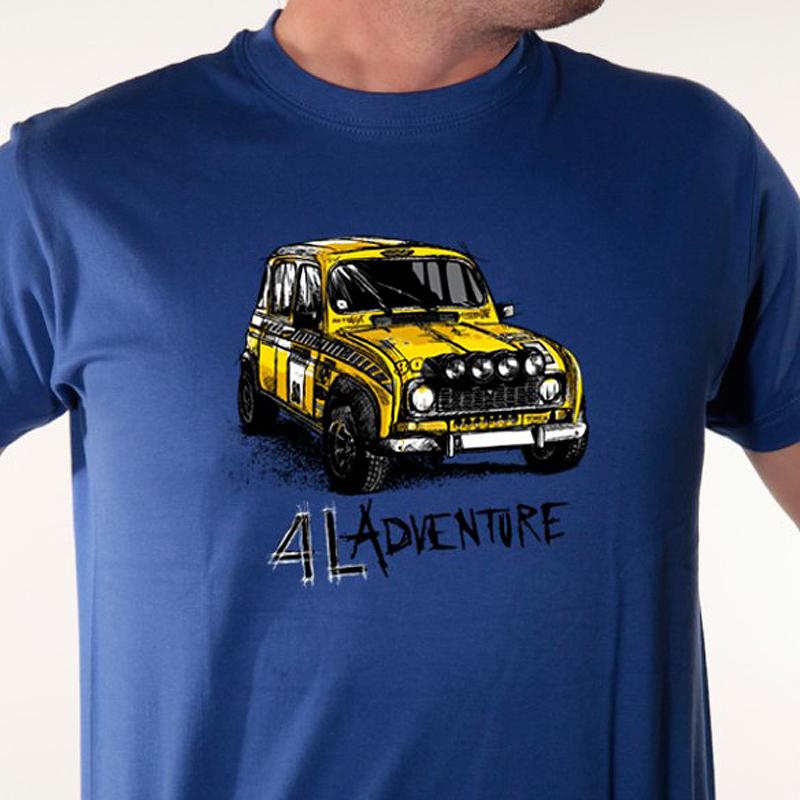 tee-shirt-4l-adventure