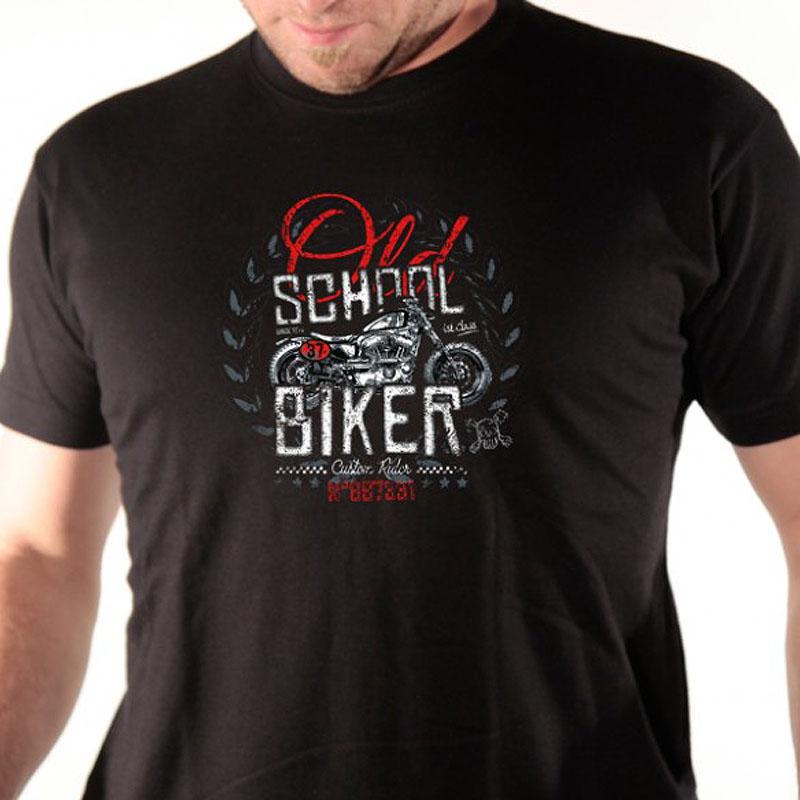 tee-shirt-custom-rider