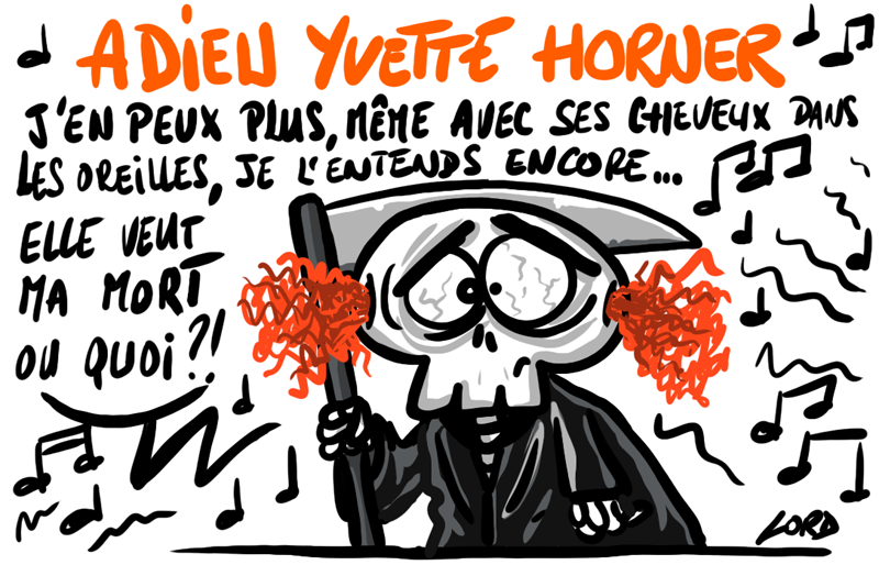 ADIEU-YVETTE-HORNER-dessin-humour-lord