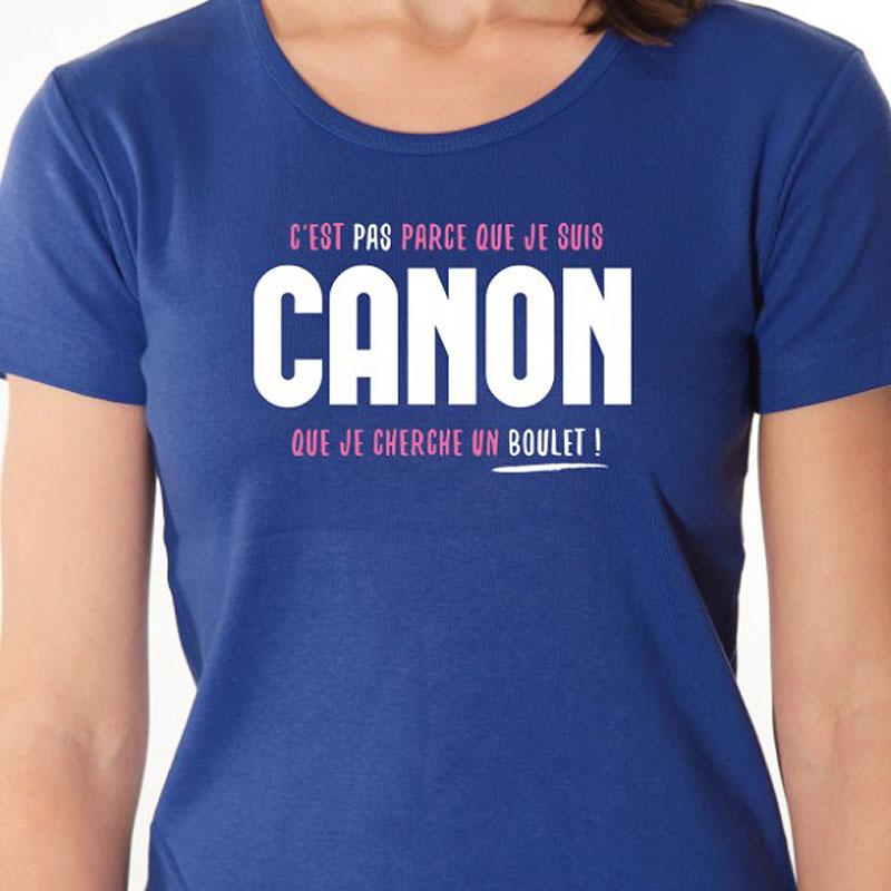 2dbb30c4856b t-shirt-canon