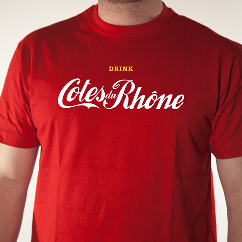 5f154a250a70 t-shirt-cote-du-rhone