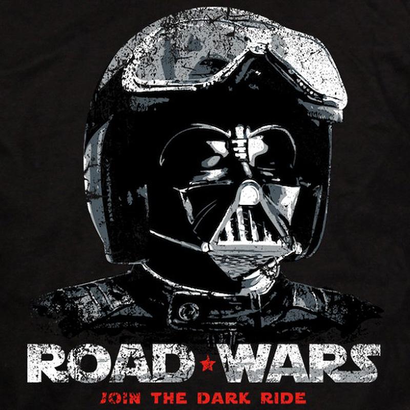 tee-shirt-road-wars