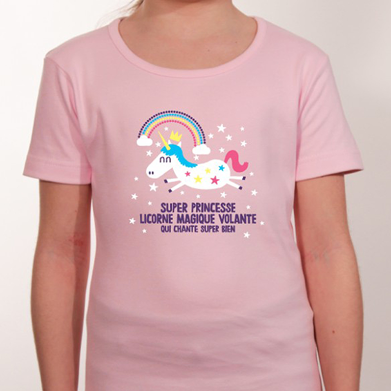 tee-shirt-super-princesse-licorne