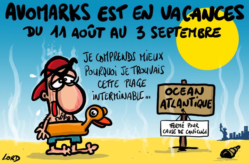 Vacances-AVM-aout