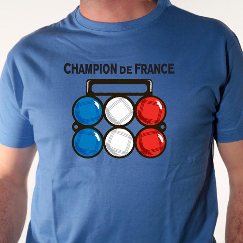t-shirt-champion-de-france-petanque