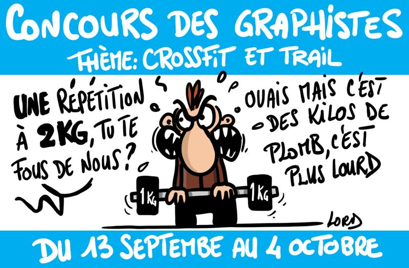 CONCOURS-CROSSFIT-TRAIL