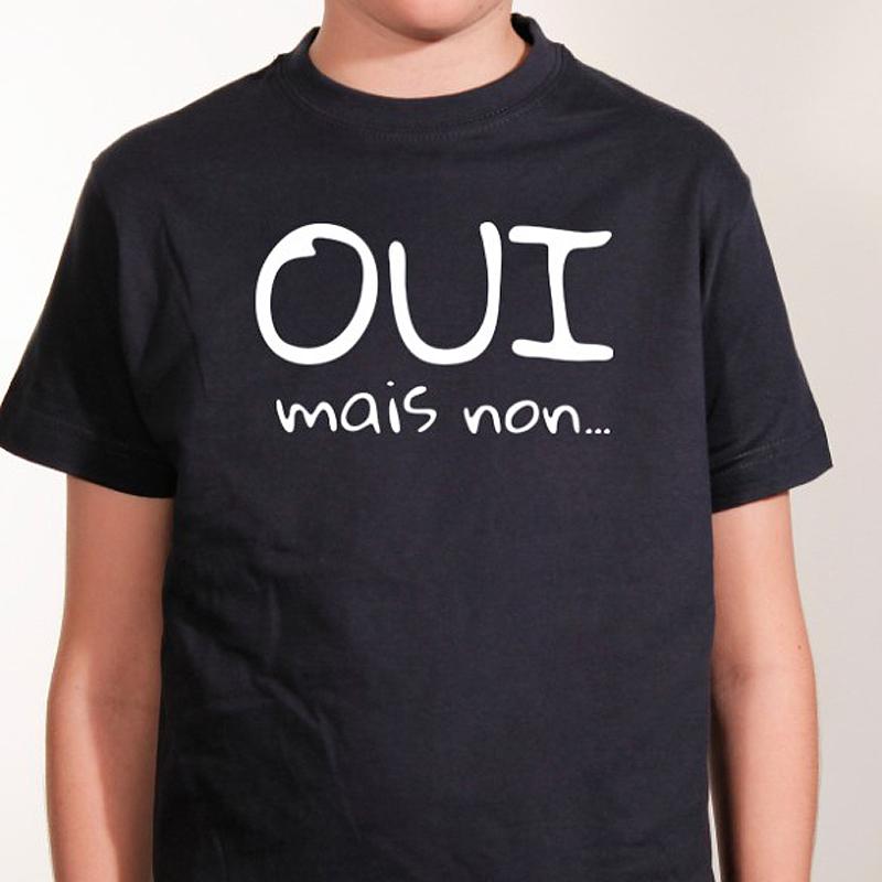 t-shirt-humour-oui-mais-non