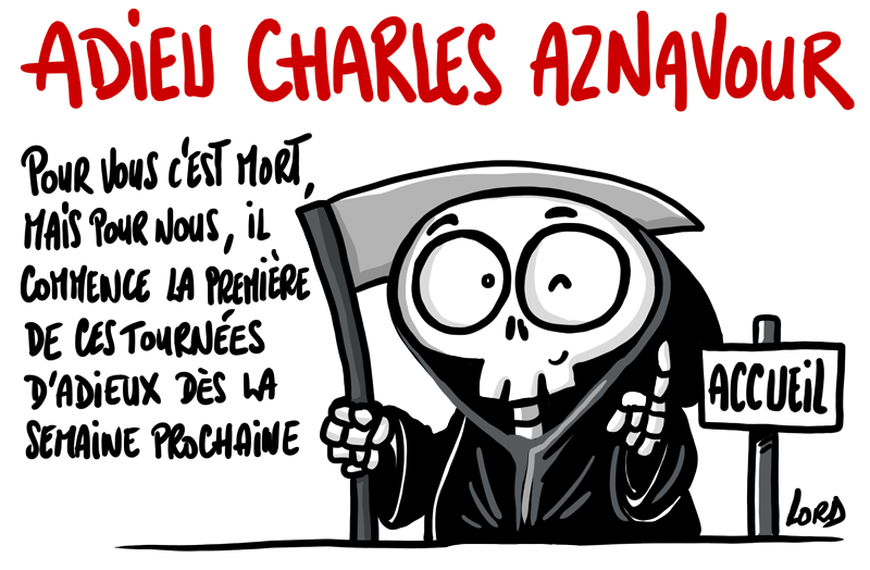 Dessin-humour-lord-adieu-aznavour