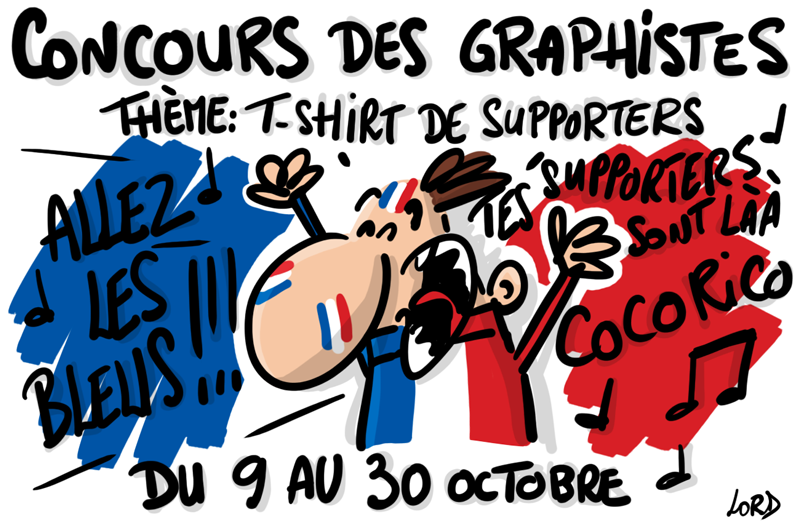 concours-t-shirt-supporters