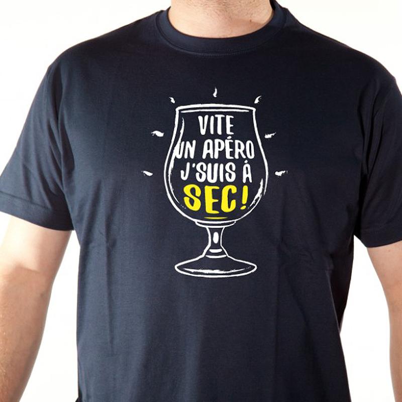 t-shirt-alcool-je-suis-a-sec