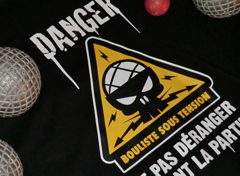 t-shirt petanque 2