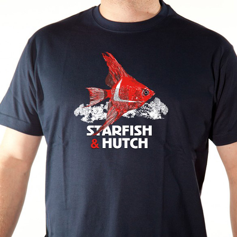 tee-shirt-starfish-et-hutch