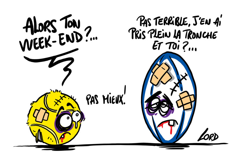 Dessin-humour-lord-tournee-automne