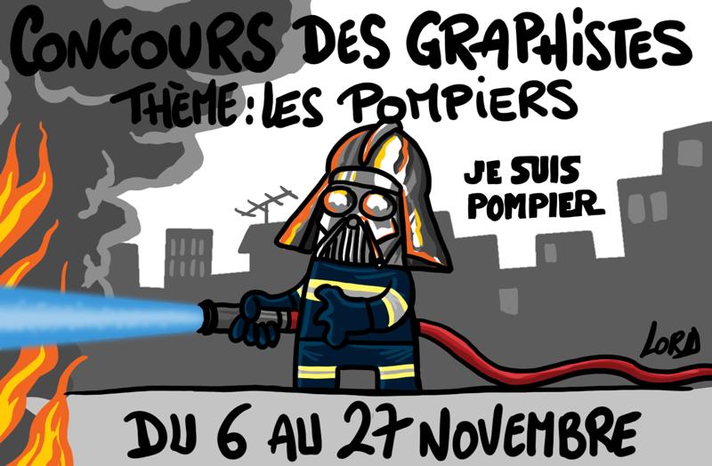 concours-t-shirt-pompier