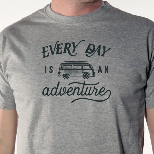 t-shirt-combi-adventure