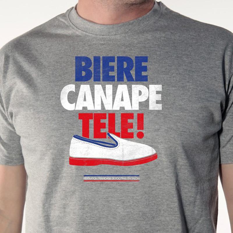 t-shirt-footballeur-de-salon-1