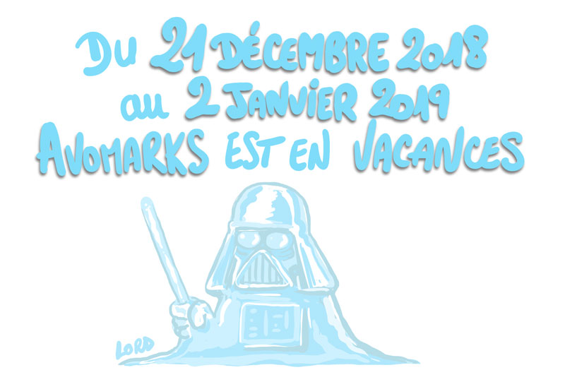 Dessin-humour-lord-vacances