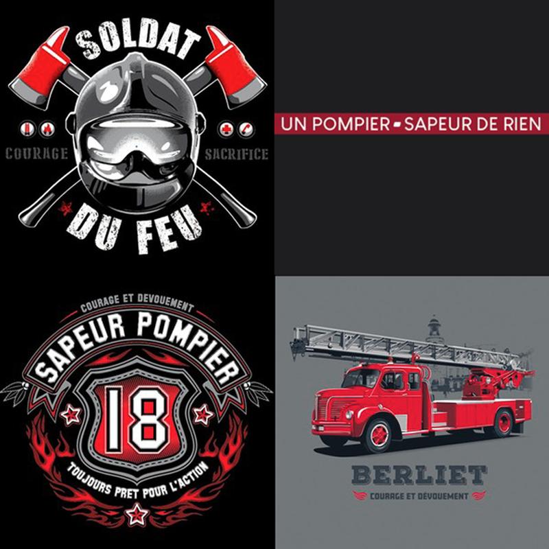 concours-t-shirts-pompier