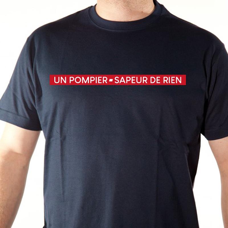 t-shirt-pompier-humour-sapeur-de-rien