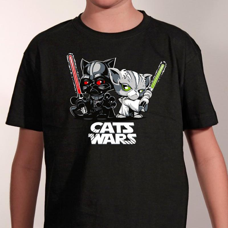 t-shirt-parodie-cats-wars