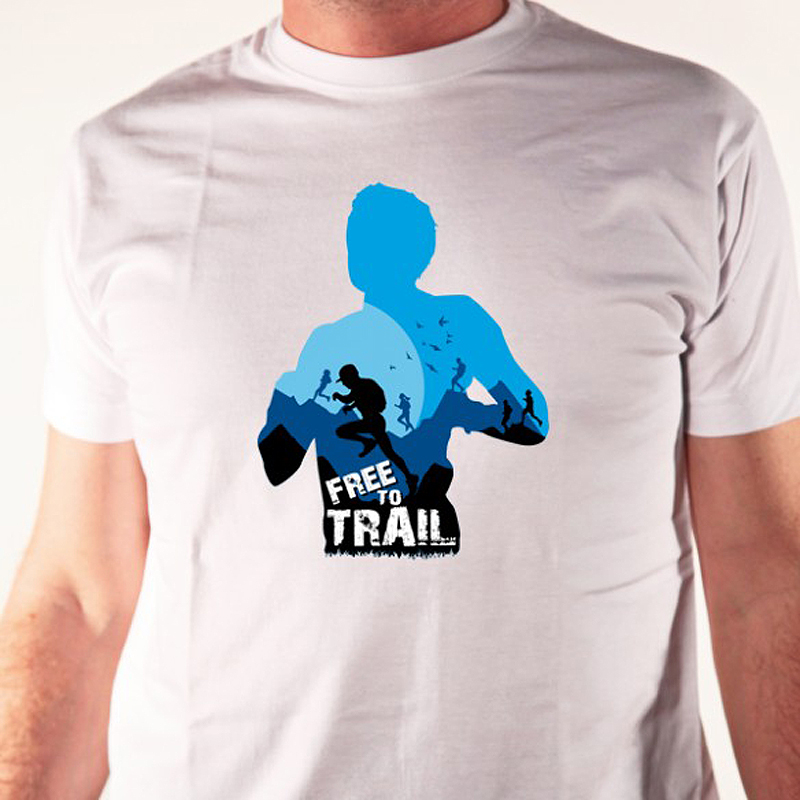 t-shirt-running-free-to-trail
