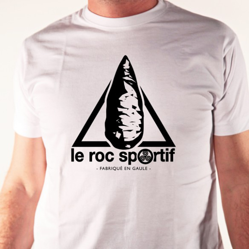 tee-shirt-bretagne-roc-sportif-