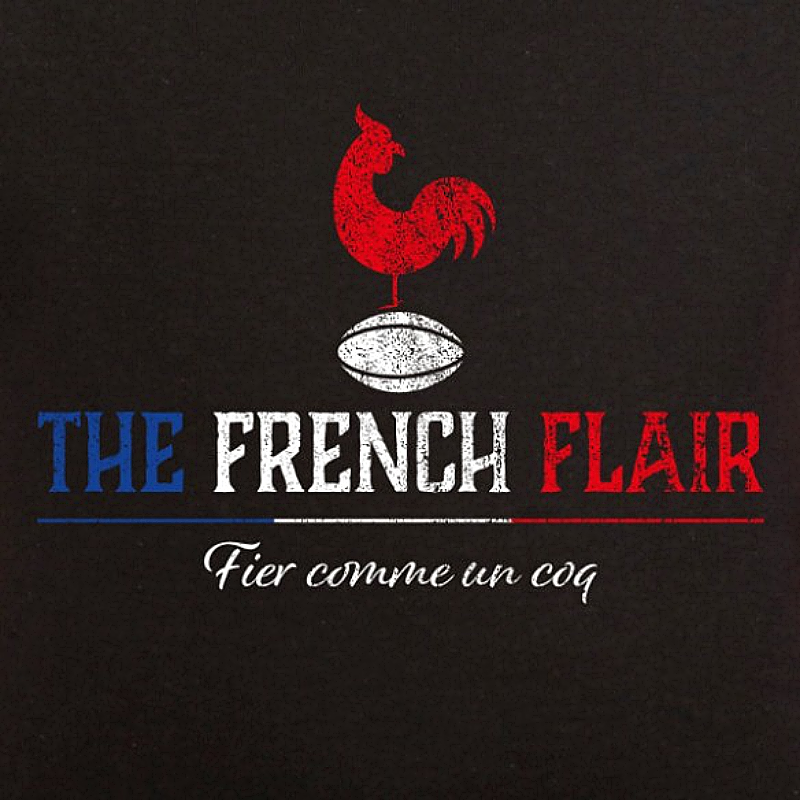tee-shirt-rugby-french-flair-avomarks