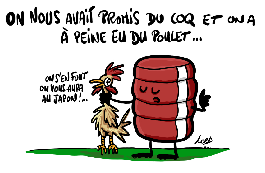 Dessin-humour-lord-france angleterre