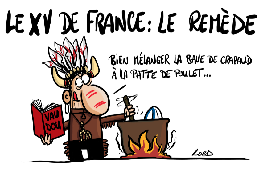 Dessin-humour-lord-rugby
