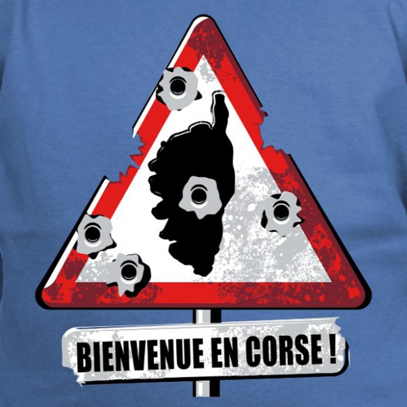 t-shirt-corse-bienvenue-en-corse-