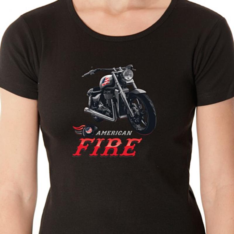 t-shirt-motard-american-rider