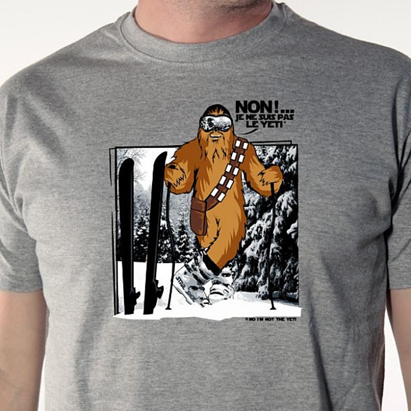 t-shirt-not-yeti-