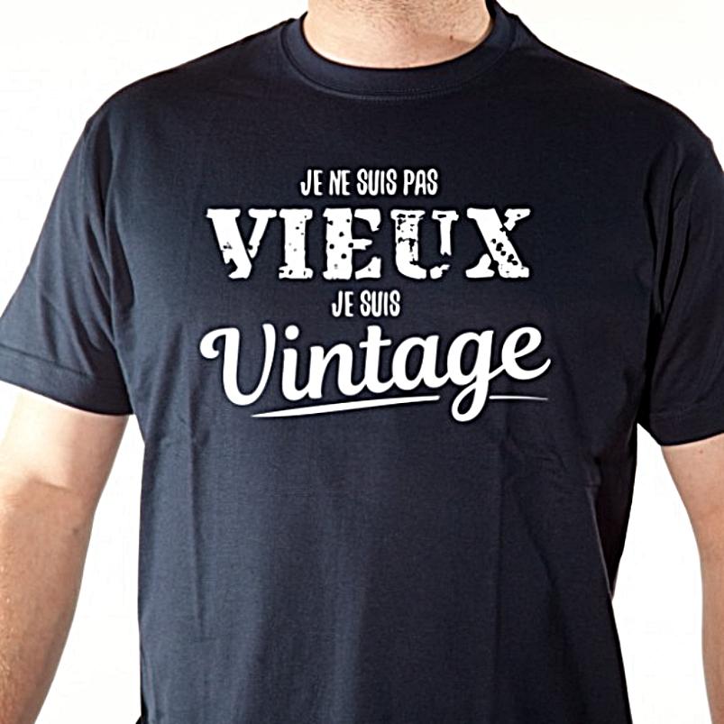 t-shirt-phrase-humoristique-je-suis-pas-vieux