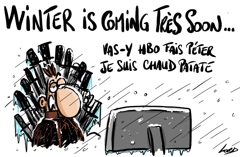 Dessin-humour-lord-game-of-thrones