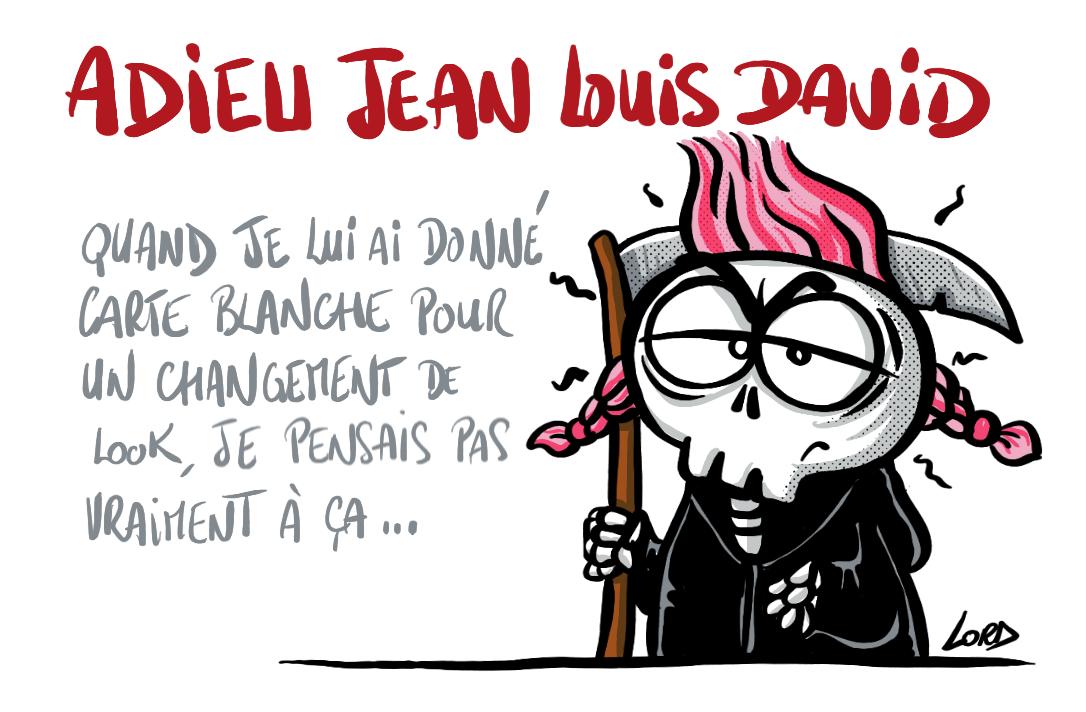 dessin-blog-hommage-Jeanlouisdavid