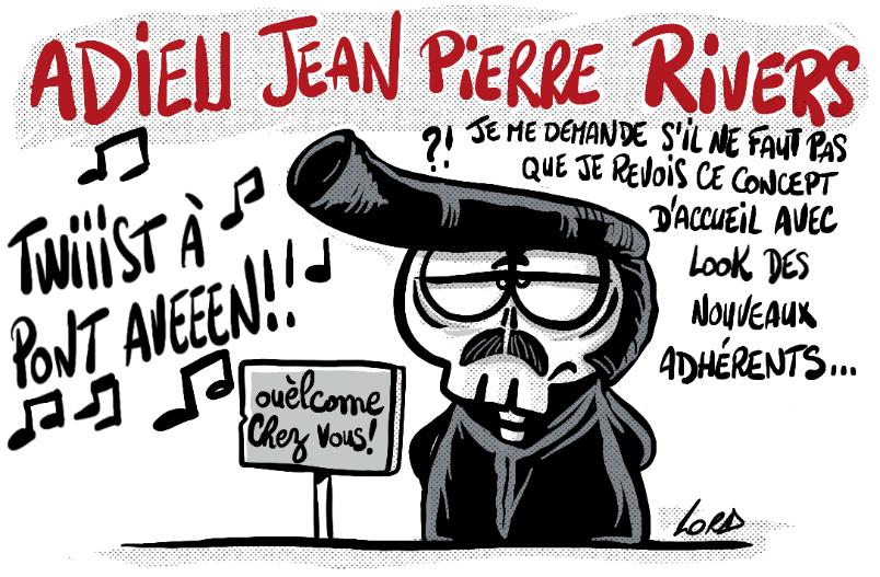 dessin-blog-hommage-jean pierre Rivers