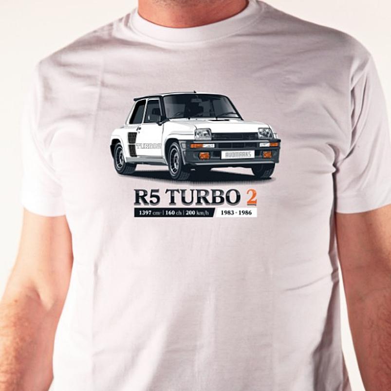 t-shirt-auto-r5-turbo-2