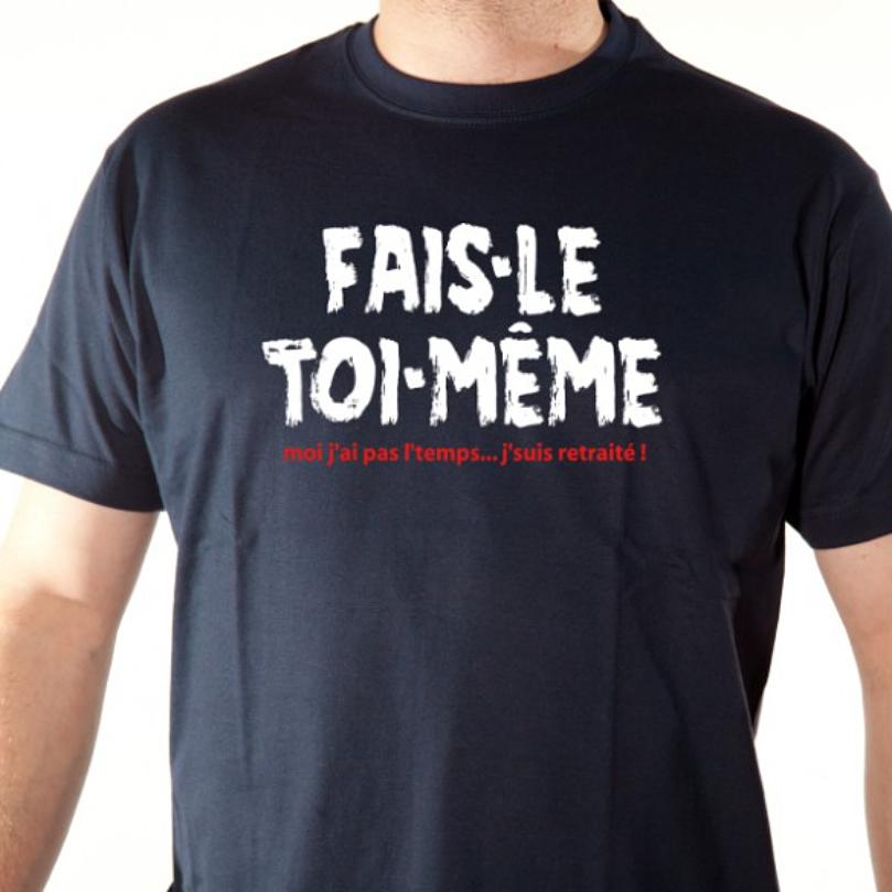 t-shirt-fais-le-toi-meme