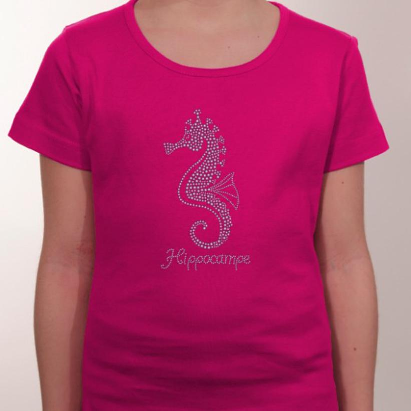 t-shirt-hippo-mini
