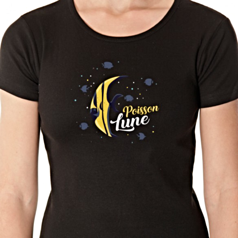 t-shirt-poisson-lune