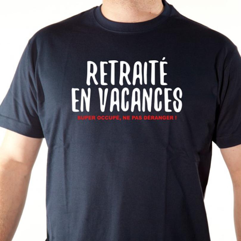 t-shirt-retraite-occupe