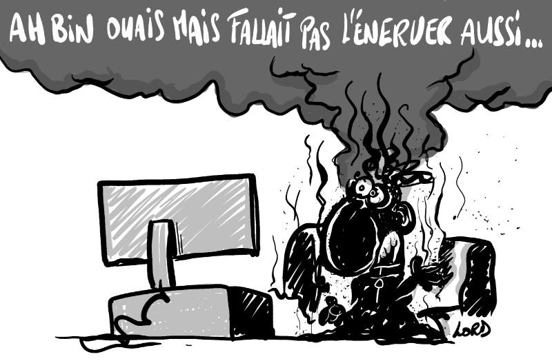 Dessin-humour-lord-game of throne