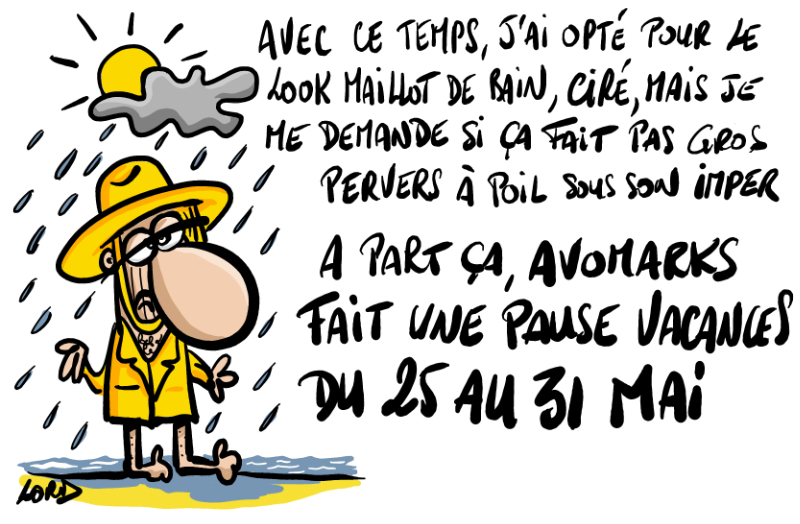 dessin-lord-vacances-mai19