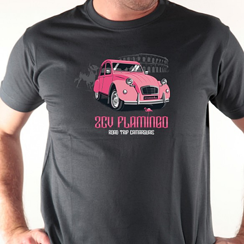 t-shirt-2-cv-flamingo-